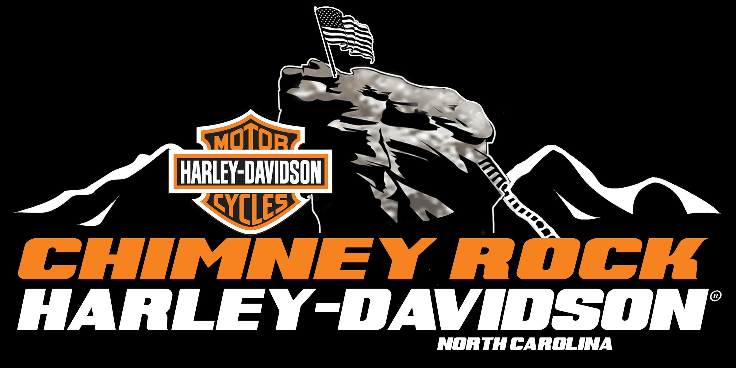 Chimney Rock Harley-Davidson